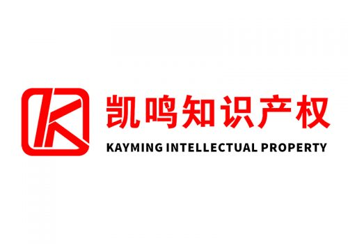 商标专利知识产权注册公司记账报税