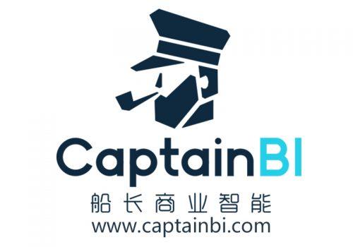 亚马逊运营软件关键词选品工具海卖助手-船长BI