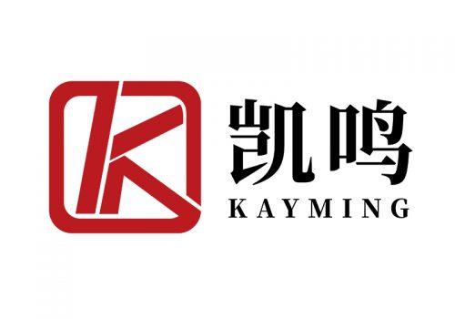 商标专利知识产权注册公司记账报税-凯鸣